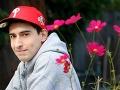 Luis (26) trpel nepredstaviteľnými bolesťami: Lekári v šoku, ostávala mu pol hodina života