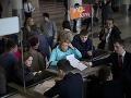 Bezpečnosť na egyptských letiskách prídu preveriť inšpektori z Ruska
