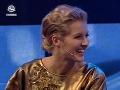 Jitku Nováčkovú by diváci v speváckej šou SuperStar už najradšej nevideli.