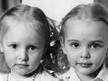 Odhalili majetky Putinových dcér: Miliardy, luxus a moc! Toto je nové feudálne impérium v Rusku