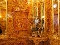 Česi sa vraj boja obrovského škandálu: Skrýva sa na zámku slávny poklad ukradnutý nacistami?
