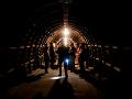 Stratený nacistický vlak je stále bližšie: Lovci pokladov veria, že ukrýva ôsmy div sveta
