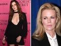 Nehanebná dcéra Kim Basinger s výstrihom po pupok: Čertica medzi polonahými anjelikmi!