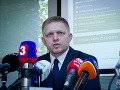 Slovensko je jedna z mála krajín, ktorá prispela do fondu EÚ pre Afriku, povedal Fico