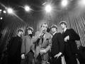 Fanúšikovia legendárnej skupiny majú jedinečnú šancu: Dražia bicie The Beatles