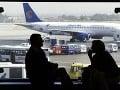 Vyšetrovanie zrúteného egyptského lietadla pokračuje: Pátrací tím určil polohu jednej čiernej skrinky