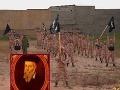 Proroctvo Nostradama, z ktorého zamrazí: Príde tretí ancikrist, svetová vojna a koniec ľudstva