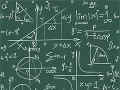 Magický matematický vzorec baví internet: Okamžite dokáže zistiť váš vek aj veľkosť topánky