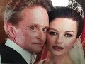Hollywoodský pár po 15 rokoch manželstva: Vyzerali kráľovsky! On chradne, ona priberá