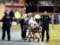 Šialená streľba v New Orleanse: Najmenej 11 ľudí postrelil útočník vo Francúzskej štvrti, časti mesta
