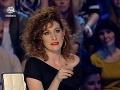 Klára Vytisková sa počas hodnotenia speváckeho výkonu Štěpána Urbana rozohnila tak veľmi, že použila aj vulgarizmus.