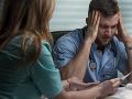 Nemocnice čaká rozhodujúci týždeň: Sestričky podajú hromadné výpovede