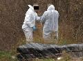 Polícia objasnila brutálnu vraždu: Milenecký trojuholník kvôli Oľge (41)