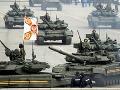 Simulácia útoku Ruska dopadla pre východ Európy katastrofou: Odplata NATO by bola hrozivá!
