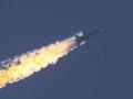 Experti na fyziku analyzovali verzie zostrelenia ruskej stíhačky: Verdikt, kto klame svet!