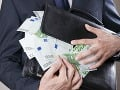 Rebríček TOP hospodáriacich miest a obcí: Pozrite sa, ako šafári váš starosta s vašimi peniazmi
