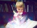 Najlepšie vianočné želania, ktoré slovenskí rodičia a učitelia poslali ministrovi školstva