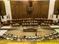 Parlamentné voľby 2016: Anketa, už viete koho budete voliť?