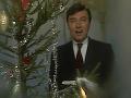 Najkrajšie vianočné evergreeny nášho detstva a mladosti: Pospevovali si ich celé generácie