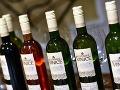 Tie najlepšie slovenské vína za vás vybrali odborníci.