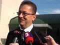 V Bratislave sa začína volebná bitka: Poznáme prvé mená, títo chcú ovládnuť župu!