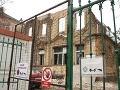 Barbarské búranie vily zastavili: FOTO historickej katastrofy, z pamiatky sa stali ruiny