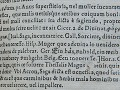 Definícia strigy v Sedemjazyčnom slovníku Ambrogia Calepina z Bergama z roku 1570