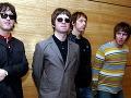 Naštrbený vzťah bratov z legendárnej skupiny Oasis: Kvôli tomuto sa nestretávajú!