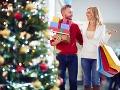 Máte po Vianociach tichú domácnosť? Toto sú dary, ktorými muži dokázali ženám zničiť sviatky