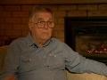 VIDEO Krvilačná veverica zaútočila: Takto doriadila bezmocného dôchodcu (87)