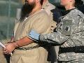 Škandál v Británii: Tajné služby boli zapojené do mučenia a únosov podozrivých z 9/11