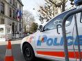 Policajt vo Švajčiarsku prenasledoval zlodeja autom: Keby bol toto tušil, stiahol by nohu z plynu