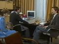 Anketa z éry informačného praveku: Ako Československo v roku 1988 objavovalo počítače