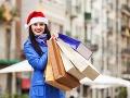 Exekútori vysielajú pred Vianocami varovanie: Zadlženie sa môže mať fatálne následky