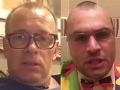 Najvtipnejšie prevolebné VIDEO: Humorista naložil Borisovi Kollárovi, to je blázon, vrátil úder