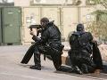 Toto komando má zachrániť svet: Tajná jednotka, ktorá dostala Hussajna aj bin Ládina