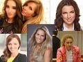 FOTO TOP najkrajších političiek, ktoré sa chcú dostať do parlamentu: Rozhodnite o Miss kandidátke!