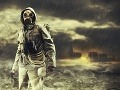 Traste sa! Rok 2016 sa stane nočnou morou: Odborníci varujú pred 10-timi osudovými ranami!