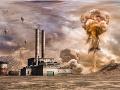 USA odtajnili mestá, ktoré mali byť terčom jadrového útoku: Na zozname sme boli aj my!