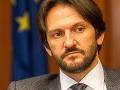 Napätá atmosféra kvôli migrantom v Bruseli: Tvrdá výmena názorov s gréckym ministrom!