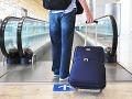 Najdivokejšie nálezy ochranky na letiskách: TOP 10 bizarností v batožine cestujúcich