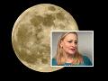 Odvážne svedectvo bývalej pracovníčky pre NASA: Najväčší objav na Mesiaci zámerne utajili