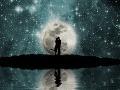 Veľký horoskop lásky na rok 2016: Astrológ prezradil, koho zasiahne Amorov šíp