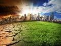 Svetoví meteorológovia varujú: Zmena klímy je začiatok, to najhoršie ešte len príde!