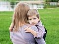 Rodičia prehovorili o mysterióznych zážitkoch s deťmi: Príbehy, z ktorých behá mráz po chrbte!