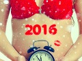 Nový rok nevítajú všade rovnako: Aj takéto čudnosti sa dejú vo svete