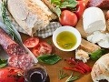 Veľký skúšobný nákup po znížení DPH na potraviny: Neverili sme vlastným očiam, to musíte vidieť!