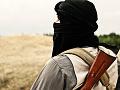 Hrozba teroristických atentátov v Európe rastie: Toto džihádistom našťastie nevyšlo