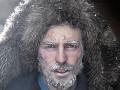 Krutá správa z Maďarska: Na podchladenie zomrelo túto zimu už 145 ľudí