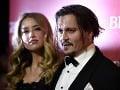 Johnny Depp v poslednom čase výrazne oškaredel.